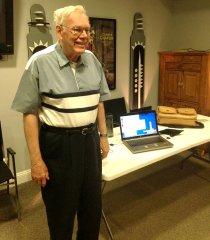 Pastor Edgar Herman (retired)